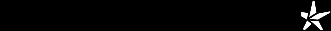 End Space Logo