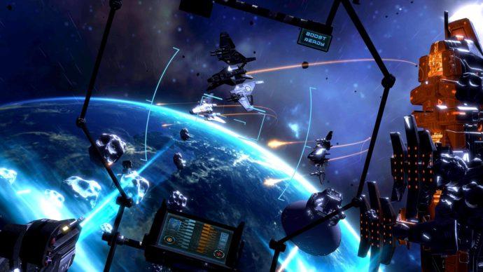 End-Space-Gear-VR-Screenshot-01