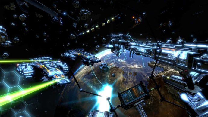 End-Space-Gear-VR-Screenshot-03