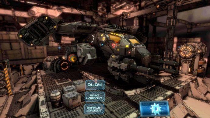 End-Space-Gear-VR-Screenshot-04