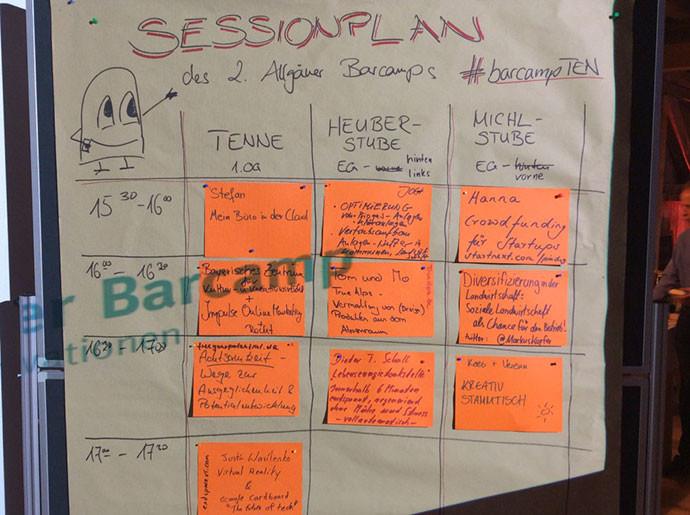 Sessionplan-barcampTEN-2015-Virtual-reality-session