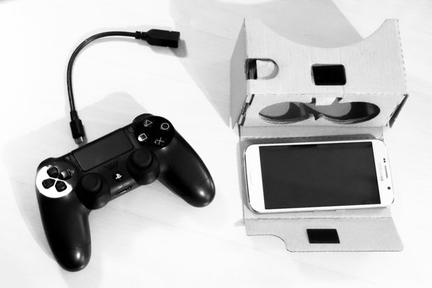 PS4-Controller-Android-Google-Cardboard-USB
