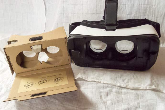 Google-Cardboard-Gear-VR