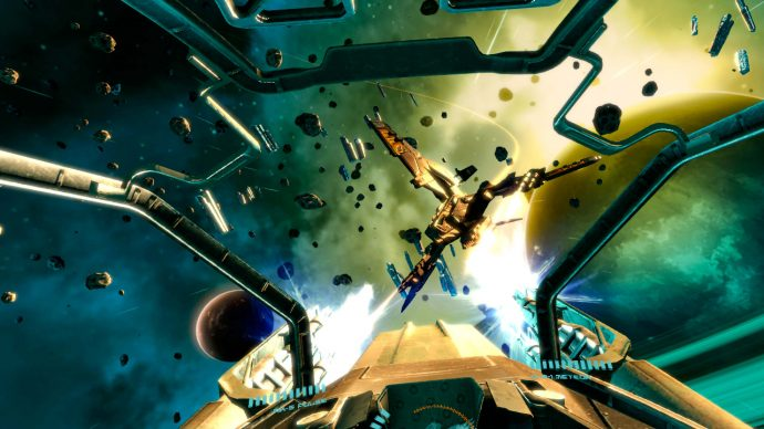 EndSpace-Gear-VR-Screenshot-09