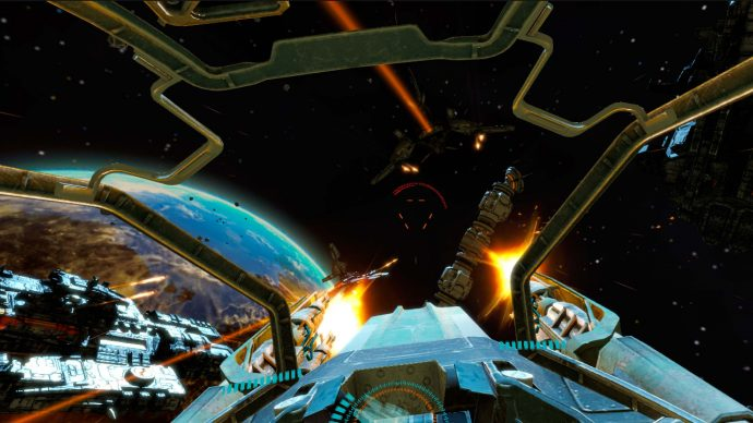 EndSpace-Gear-VR-Screenshot-11